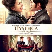 Hysteria – Mutlu Et Beni