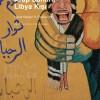 Arap Baharı ve Libya Kışı