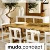 MUDO CONCEPT