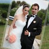Özlem Çubuk ile Ejder Saylav Bora Evlendiler…