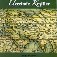 Türk Dili Haritası Üzerine Keşifler