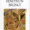 Zeno'nun Bilinci