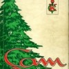 ÖZEL ÇAMLARALTI KOLEJİ ANDAÇI, 1972-1973