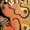 ARTİST