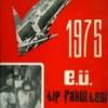 E. Ü. TIP FAKÜLTESİ 1975 YILLIĞI