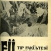 E. Ü. TIP FAKÜLTESİ 1977 ANDACI