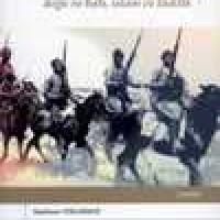 TÜRKLER – Doğu ve Batı, İslam ve Laiklik