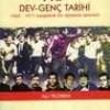 FKF DEV-GENÇ TARİHİ – 1965-1971 Belgelerle Bir Dönemin Serüveni