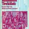 """1927 KOMÜNİST TEVKİFATI """"İstanbul Ağır Ceza Mahkemesindeki Duruşma"""""""