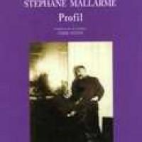 STÉPHANE   MALLARMÉ – Profil