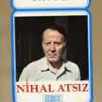 NİHAL ATSIZ