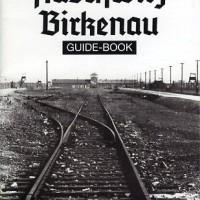 Auschwitz – Birkenau State Museum İn Oswicim