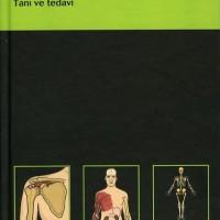 Romatizmal Hastalıklar Tanı ve Tedavi