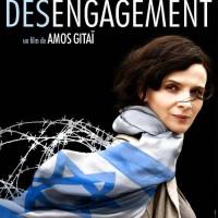 Disengagement – Çözülme
