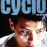 Xich lo – Cyclo – Bisikletçi