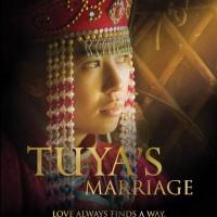 Tuya's Marriage – Tuya de hun shi – Tuya'nın Evliliği