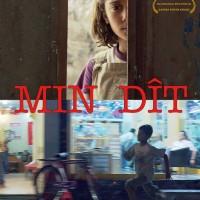 Min Dit: The Children of Diyarbakir