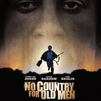 No Country for Old Men – İhtiyarlara Yer Yok