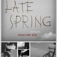 Late Spring – Banshun – Geç Gelen Bahar