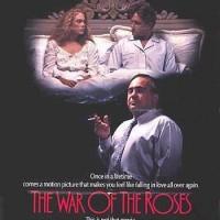 War of the Roses – Güllerin Savaşı