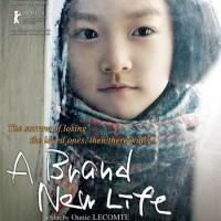 A Brand New Life – Yepyeni Bir Hayat