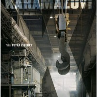 Karamazov Brothers – Karamazov Kardeşler