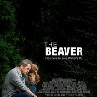 Beaver – Kukla