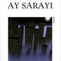 AY SARAYI