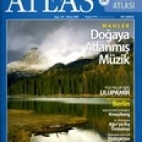 ATLAS (63 Sayı)