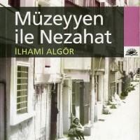 Müzeyyen ile Nezahat