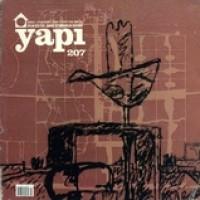 YAPI, (81 adet)