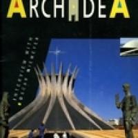ARCHİDEA, SONBAHAR 1996