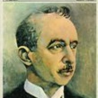 İKİNCİ ADAM – 1. CİLT –  1884-1938