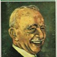 İKİNCİ ADAM – 2. CİLT 1938 – 1950
