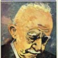 İKİNCİ ADAM – 3. CİLT 1950 – 1964