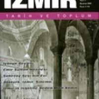 İZMİR, (4 Sayı)