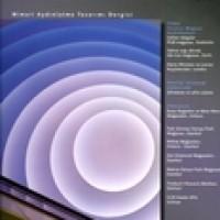 PROFESSIONAL LIGHTING DESIGN TÜRKİYE, ŞUBAT-MART 2008, SAYI:19