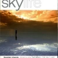 SKY LİFE, 11/2006