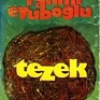 TEZEK