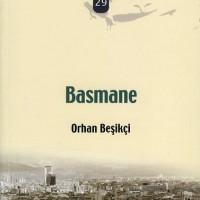 İzmirim 29 – Basmane