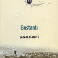İzmirim 32 – Bostanlı