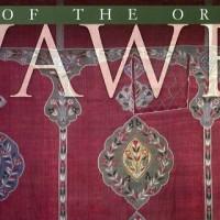 Art Of The Orient Wawel